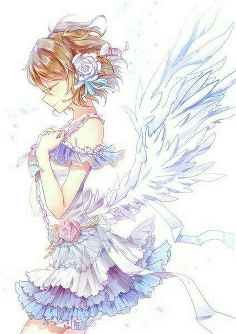 amima dress amima zalsa brown 1000 images about anime on