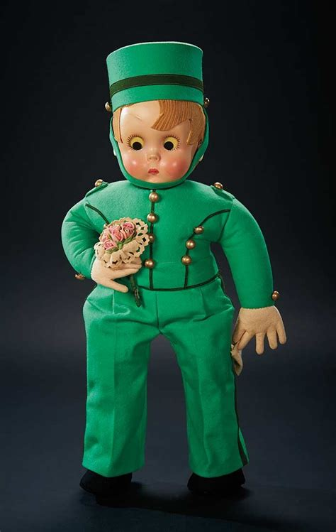 lenci doll book 351 best lenci dolls images on vintage dolls