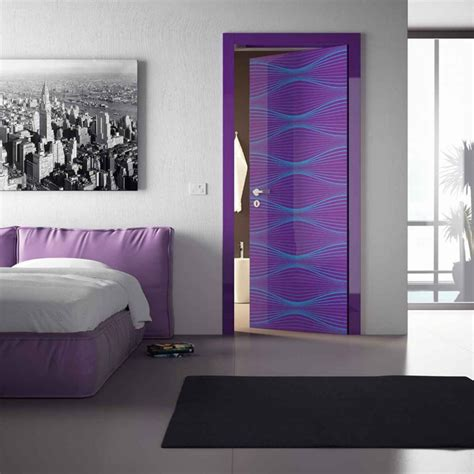 Cool Bedroom Doors | cool bedroom doors decor ideasdecor ideas