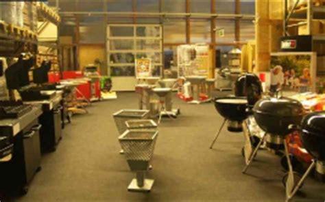 kaminofen werksverkauf elgato kamin 246 fen und grillger 228 te werksverkauf b 252 nde