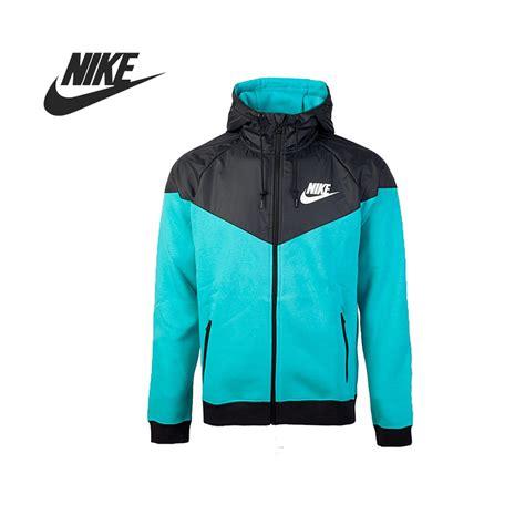Jaket Sweater Hoodie Barcelona 01 Reove Store buy gt nike windbreaker mens