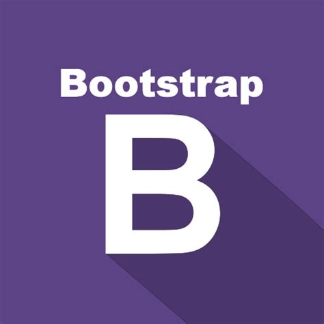 bootsrap icons bootstrap what it is and how it s used