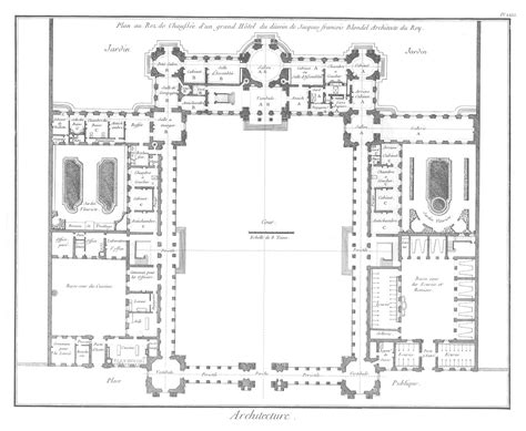 royal palace floor plans royal palace floor plan architecture related subjects