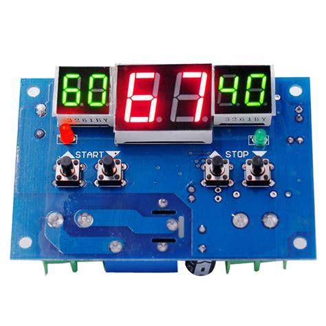Special Thermostat Digital Dc Intelligent Digital Display Thermostat 1 w1401 dc12v digital display thermostat intelligent temperature controller thermometer
