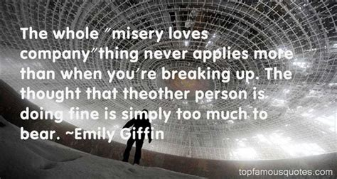 Misery Company misery company quotes best 9 quotes about