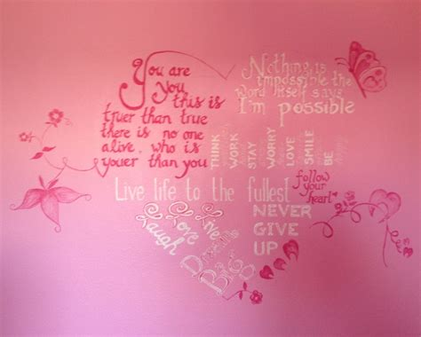 Inspirational Birthday Quotes For Niece Aunt Niece Inspirational Quotes Quotesgram