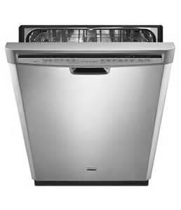 Dishwasher Price Range Review Of Maytag Jetclean Plus Front Dishwasher