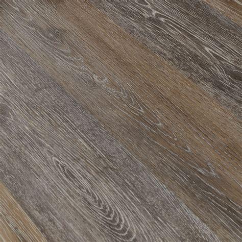 canada calgary wood laminate vinyl floor vinyl plank flooring canada 7 best flooring images on mohawks caramel and flooring