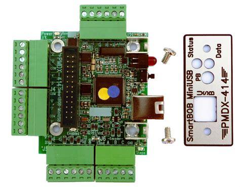 pmdx 126 wiring diagram 23 wiring diagram images
