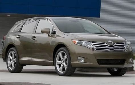 2009 toyota venza towing capacity used 2009 toyota venza for sale pricing features edmunds