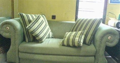 Kursi Tamu Yang Murah harga sofa ruang tamu murah harga kursi raung tamu yang murah