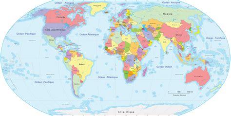 monde möbel carte du monde atlas