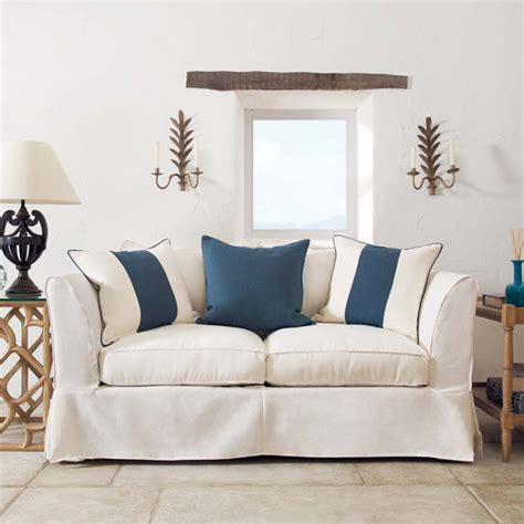 2 seater sofa covers hamilton sofa cover 2 seater oka