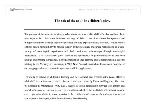 Diversity In Education Essay by Essay On Learning