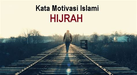 kata mutiara penyemangat hijrah qwerty