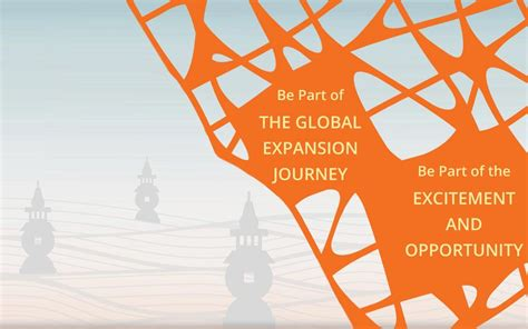 Alibaba Mba Program by Agtd