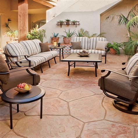 patio furniture slings tucson chairs seating