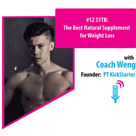 best weight loss supplements for the best supplement for weight loss wenghonnfitness