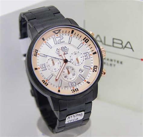Jam Tangan Seiko 0001 Banyak Warna 7 jam tangan limited edition dari seiko prelo tips