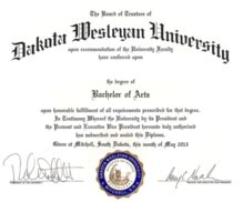 bachelor degree template college degree certificate template car interior design