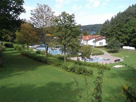 schwimmbad kirchheim freibad schwimmbad 2 bewertungen kirchheim in hessen