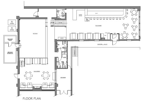 oheka castle floor plan 100 oheka castle floor plan image from http