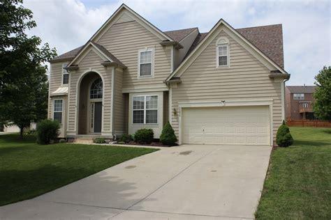 Fox Ridge Homes by 100 Fox Ridge Homes Floor Plans 5 Fox Ridge Road