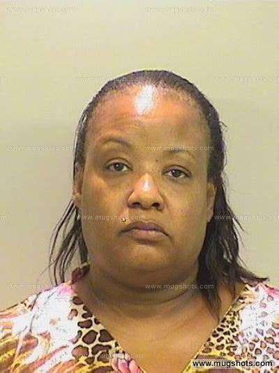 Tuscaloosa County Arrest Records Toye Jackson Mugshot Toye Jackson Arrest Tuscaloosa County Al