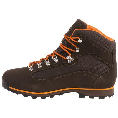 hiking boots for zamberlan trailblazer tex 174 hiking boots for
