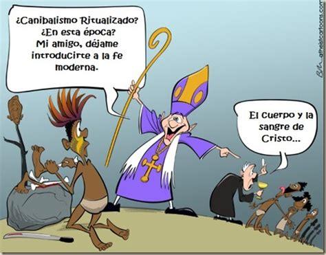 imagenes humor religioso humor poco religioso si entras te vas al infierno xd