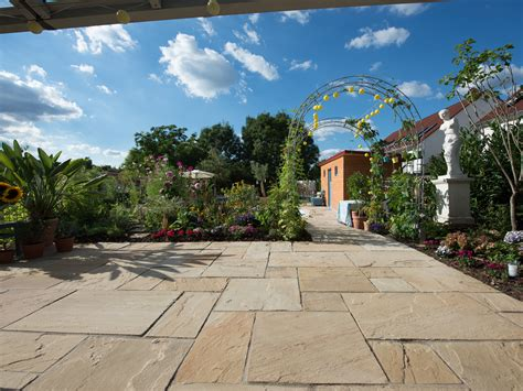 jonastone mannheim natur pur terrassengestaltung mit naturstein zuhause