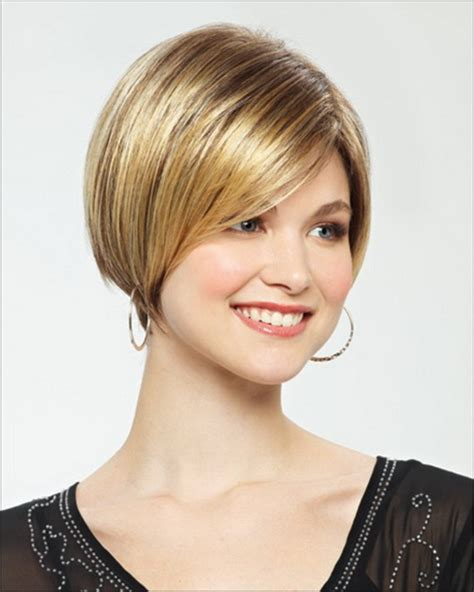 wedge haircut pictures for women over 50 wedge hairstyles for women over 50 ehow long hairstyles