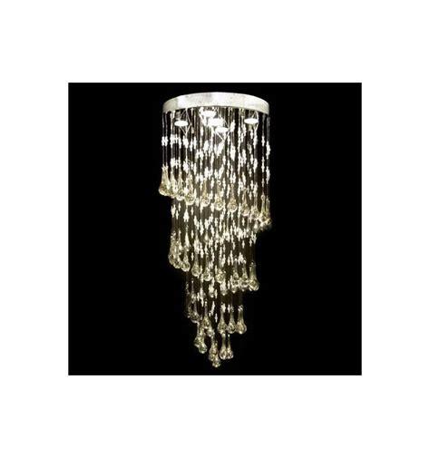 lustre design pas cher 3234 lustre pas cher cristal maison design wiblia