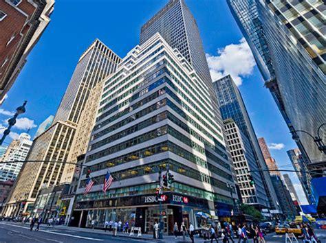 1 rockefeller plaza 10th floor mieten sie business center und b 252 ror 228 ume in one