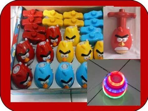 Mainan Anak Murah Elephant toko mainan jual mainan murah grosir mainan murah toko mainan mainan