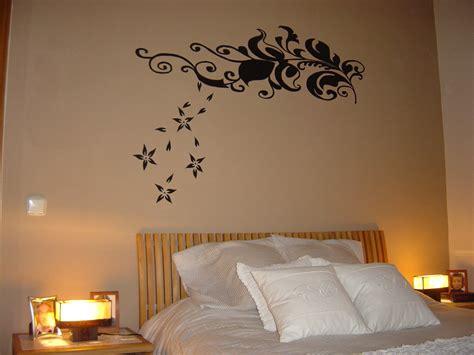 dibujos para pintar paredes para hacer el dibujo podemos ayudarnos de un proyector