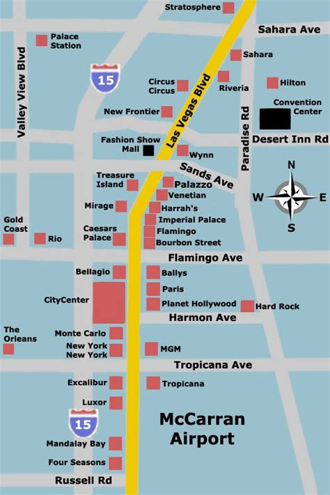 hotel layout on las vegas strip best 25 las vegas strip map ideas on pinterest vegas