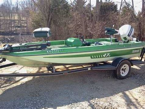 boats for sale in georgetown ky bass boat georgetown classifieds claz org