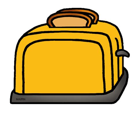 Toasters Toast Toast Toaster Clipart Clipart Panda Free Clipart Images