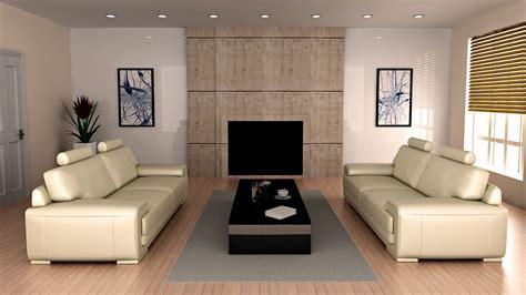wallpaper white window wall couch interior design