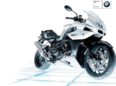 R K K 2007 bmw k1200r sport