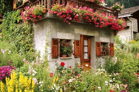 beautiful house wallpapers high quality wallpapers