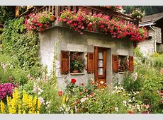 Beautiful House Wallpapers | High Quality Wallpapers ... House With Garden Clipart