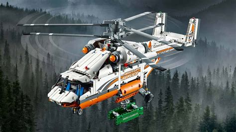 best lego 12 best lego technic sets lego for techies
