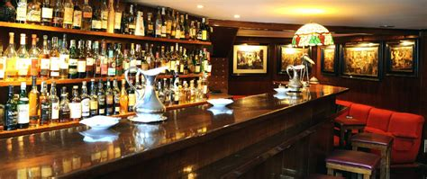 top bars in barcelona best bars in barcelona best bars europe