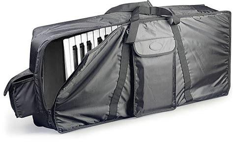 Adaptor Kyboard Yamaha Psr S770 keyboard carrying bag for yamaha psr s970 psr s950 psr