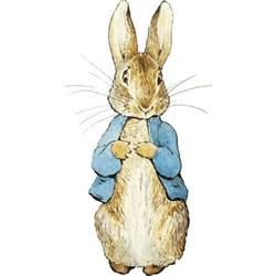 peter rabbit tales beatrix potter brilliant books