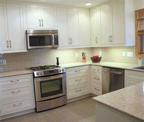where should you put the microwave kitchen appliance planning