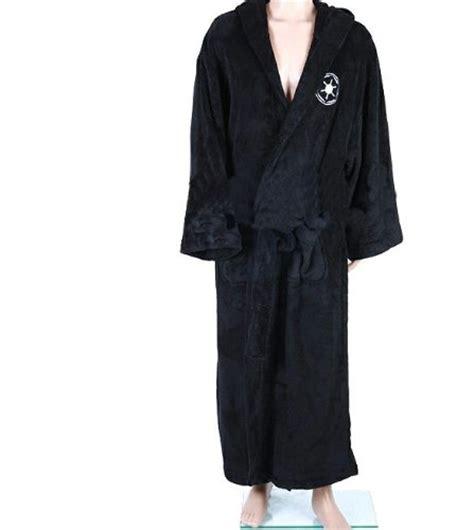 cheap jedi robes jedi dressing gowns wars bath robe 90 discount deals
