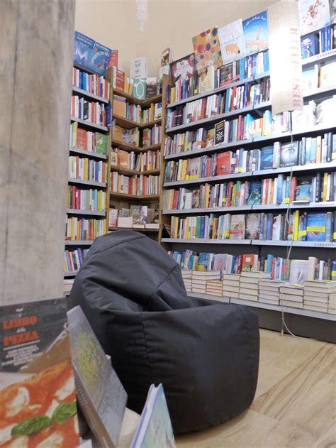 libreria genova la libreria l amico ritrovato libreria indipendente genova